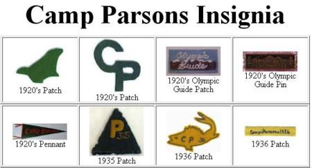 camp-parsons-insignia