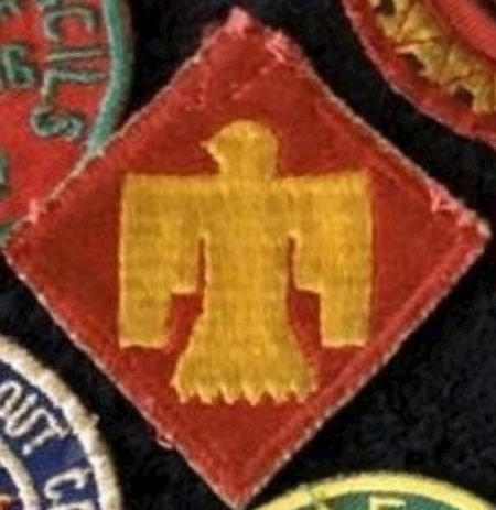 What's It Thunderbird Patch